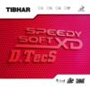 Speedy_Soft_XD_DTecS.png