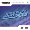 Tibhar_Speedy_Soft_XD.png
