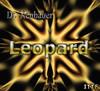 Dr Neubauer, Okładzina Dr Neubauer Leopard