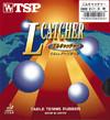 TSP, Okładzina TSP L-Catcher
