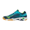 Mizuno_Wave_Ghost_BlueGreen.png