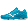 Mizuno_Wave_Hurricane_3_Blue.png