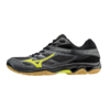 Mizuno_Wave_Thunder_Blade_Black.png
