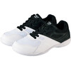 Victas-V-Shoes-612-Black.jpg