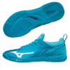 wave drive neo blue mizuno.png