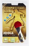 Joola Competition-Gold racket m.jpg