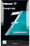 Master_Lebesson.jpg