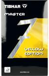Master_Yellow_Edition.jpg