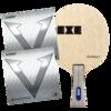 EXE_Vega_Pro.png
