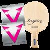 Inspire_Vega_Elite_front.png
