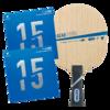 ZX-Gear_Fiber_V15_Extra.png