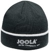 Joola-Knitt-Hat-black-white m.jpg