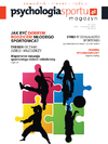 psychologia_sportu_nr2.png