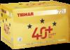 TIBHAR_Syntt_3star_NG_72.png