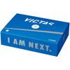 Victas-VP40+-60er.jpg
