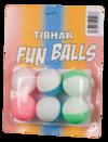 funballs_bicoloured.png