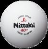 nittaku_ball_japan_star.png