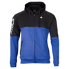 Joola_Hoodie_Performance_Black_Blue.png