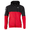 Joola_Hoodie_Performance_Black_Red.png