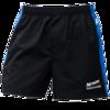 Shorts_Nimatsu_Nifty.png