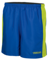 Tibhar ARROWS_Shorts_blue_neongreen.png