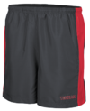 Tibhar ARROWS_Shorts_navy_red.png