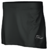 Tibhar FASHION_Skort_black.png