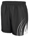 Tibhar GRIP_Shorts_black_white.png