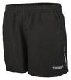 Tibhar-Globe_Shorts.png