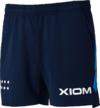 XIOM_SHORTS_ANTONY1_NB.png