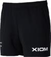 XIOM_SHORTS_ANTONY3_BLACK-min-1.png
