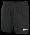 tibhar_TIBHAR_Lady_Shorts.png