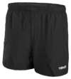 tibhar_TIBHAR_SC_Shorts.png