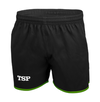 tsp_taro_shorts_black.png