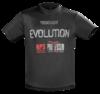 EVOLUTION_TShirt.png