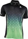 Joola-Shirt-Viro-Green.jpg
