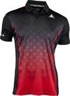 Joola-Shirt-Viro-Red.jpg