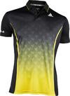 Joola-Shirt-Viro-Yellow.jpg