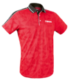 PRIMUS_Shirt_red_black.png