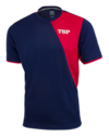 TSP T-Shirt_Tameo_navy_red.png