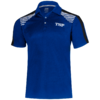 TSP_Shirt_Kuma_blue-min.png