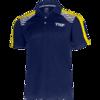 TSP_Shirt_Kuma_navy-min.png