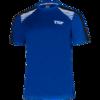 TSP_T-Shirt_Kuma_blue-min.png