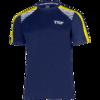 TSP_T-Shirt_Kuma_navy-min.png