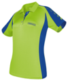 Tibhar ARROWS_Lady_Shirt_neongreen_blue.png