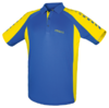 Tibhar ARROWS_Shirt_blue_yellow.png