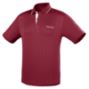 Tibhar PRESTIGE_Shirt red2.png