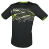 Tibhar SQUARE_TShirt_black_green.png