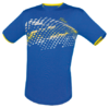 Tibhar SQUARE_TShirt_blue_yellow.png