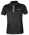 Tibhar-Globe_Shirt_black.png